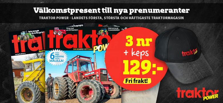 http://traktorpower.prenservice.se/KodLandning/Index/?Internetkod=428-4281048