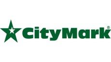 CityMark söker en nyfiken och driven säljare