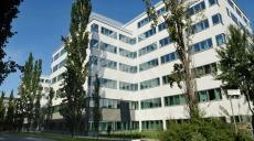 IBM tecknar stort hyresavtal i Kista