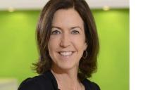 Marie Bucht är ny vd på Novi Real Estate