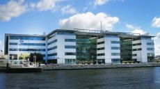 Miljardförvärv för Atrium Ljungberg i Göteborg