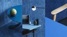 Norsk design satsar i Sverige