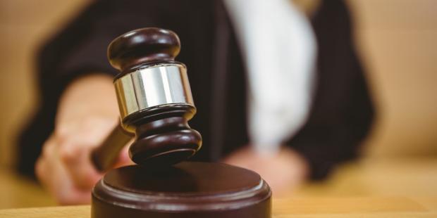 Nu drar rättegången mot Kindberg igång