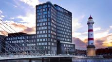 Nya hyresgäster till STUDIO i Malmö