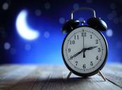 Sömlös natt försämrar kvinnors arbetsminne