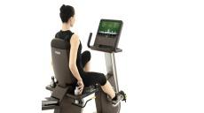 Spara energi medan du tränar
