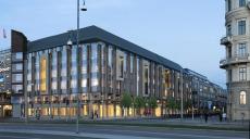 United Spaces öppnar workspace i Göteborg